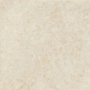 Carrelage classique style marbre pas cher