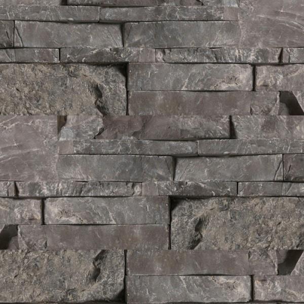 Basalt Apuane