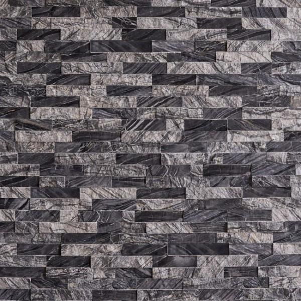 Black Forest 15x60cm