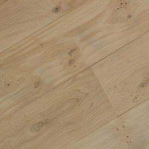 parquet ancien Bourgogne - Les planchers de bourgogne