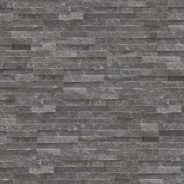 Cemento  10x35cm
