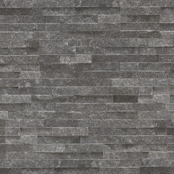 Cemento 15x60cm