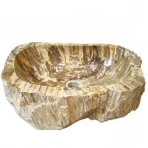 vasque fossilisée FOSSIL IMSO